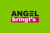Logo von Angel bringt's