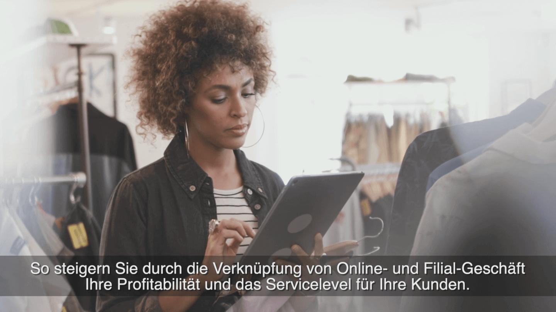 Online-und-filialgeschaeft-verknuepfen-fulfillmenttools