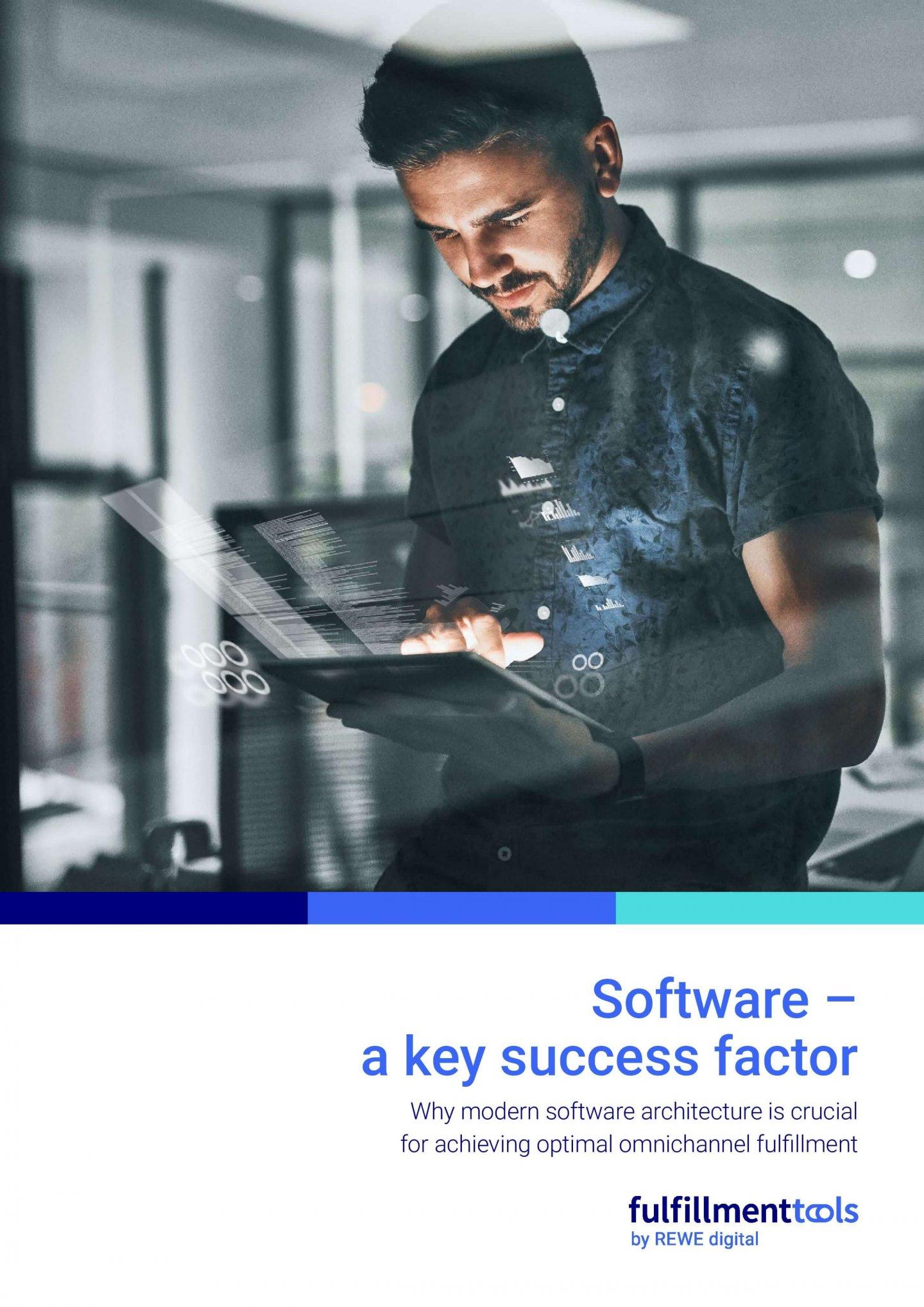 fulfillmenttools-whitepaper-software-a-key-success-factor