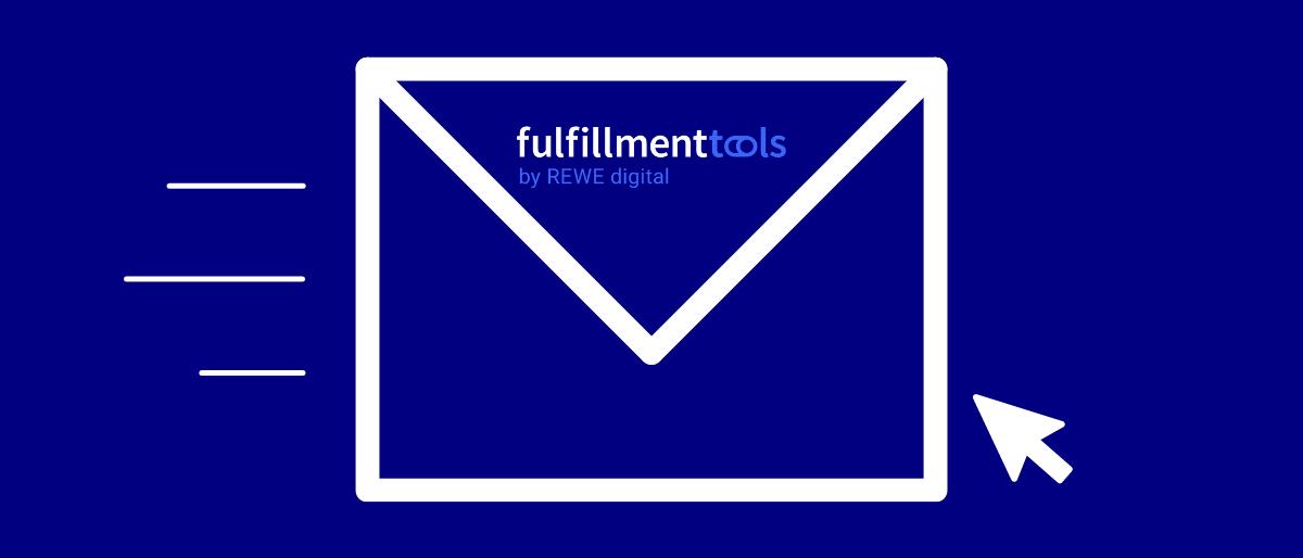 fulfillmenttools-newsletter