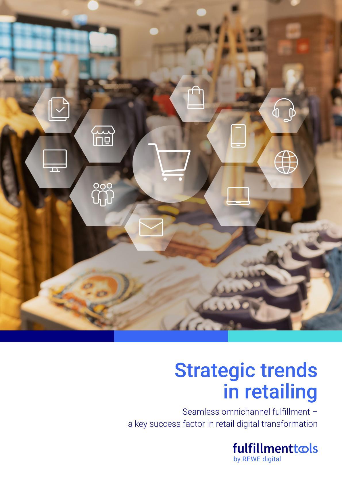 strategy-whitepaper-fulfillmenttools